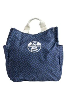 Borsa Donna North Sails 031170 PESD