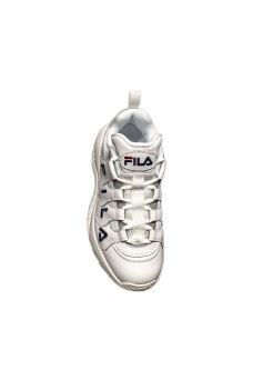 Scarpa Donna Countdown Low Wmn Fila 1010751 AISD