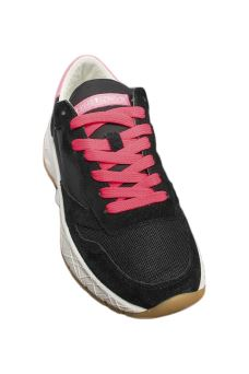 Scarpa Donna Magnetic Crime 25801PP1-20 PESD