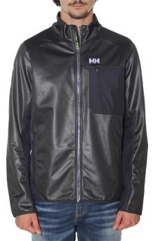 Giacca Uomo Fjord Helly Hansen 53058-PESN