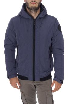 Giacca Uomo Jkt Dickey North Sails 60-2261