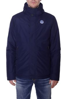 Giacca Uomo Sailor Med North Sails 602461 AISN