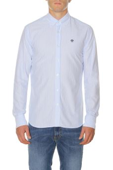 Camicia Uomo B.D North Sails 663447 AISN