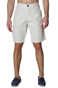 Bermuda Uomo Short Trousers North Sails 672674