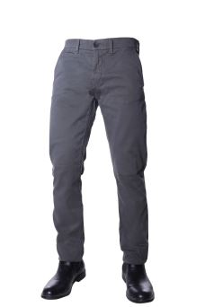 Pantalone Uomo Chino W/Logo North Sails 672762 AISD