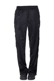 Pantaloni Donna Geralyn Button Fila 682343 AISN