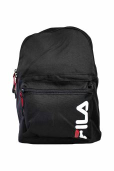 Zaino Unisex Backpack S'cool Fila 685005 PESD