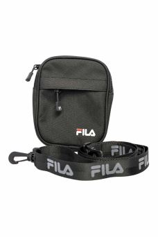 Tracolla Unisex New Pusher Bag Berlin Fila 685054 PESD