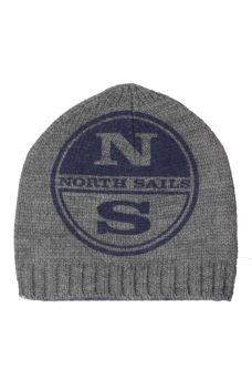 Cappello Bimbo Beaine North Sails 72-7288