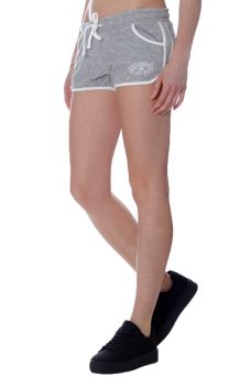 Short Donna California Billabong C3WK03-BIP7