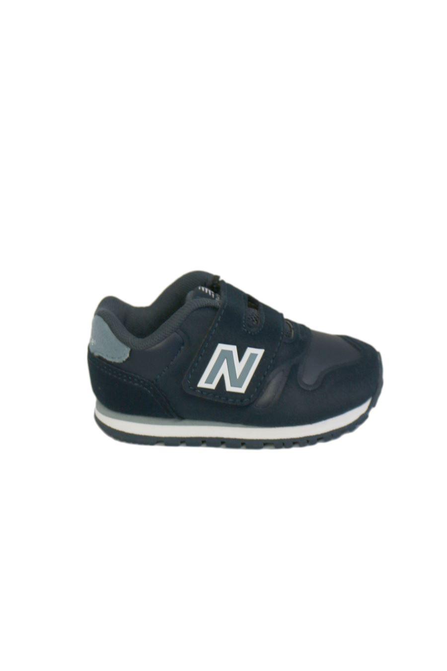 new balance 373 bambino 28
