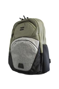 Zaino Command Surf Pack Billabong L5BP09-BIF8 PESD