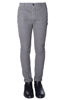 Pantalone Uomo Maison Clochard MP0007-001-MC515