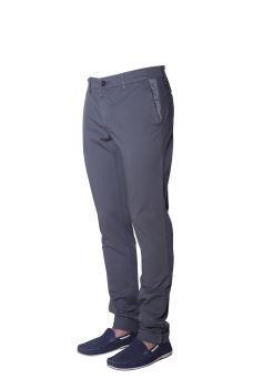 Pantalone Uomo Maison Clochard MP007-MC001 PESD