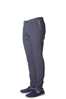 Pantalone Uomo Maison Clochard MP007-MC268 PESD