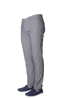 Pantalone Uomo Maison Clochard MP007-MC369 PESD
