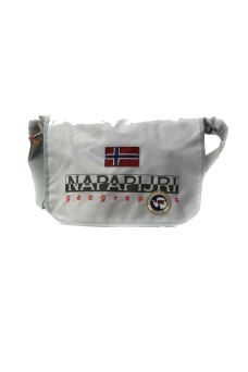 North Cape Messenger Napapijri N3R15