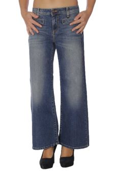 Jeans Donna Florian Roy Roger's ND0409D0210529