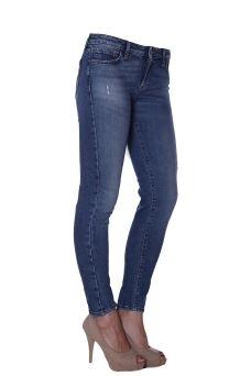 Jeans Donna Cate Cut Roy Roger's RND002D3411287