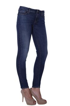 Jeans Donna Cate Cut Roy Roger's RND002D3491284 AISD