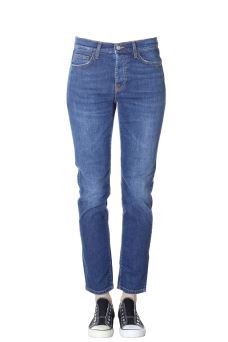 Jeans Donna Ines Roy Roger's RND023D1411061-AISN