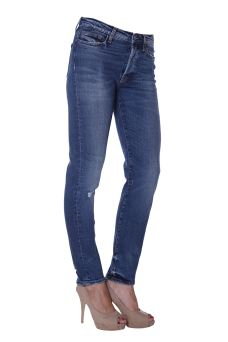 Jeans Donna Ines Roy Roger's RND023D3381291 AISD