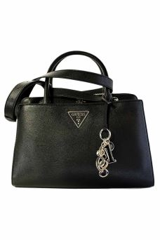 Borsa Donna Maddy Girlfriend Satchel Guess VG7291060