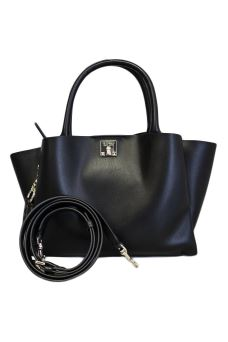 Borsa Donna Lenia Girlfriend Satchel Guess VG7292060