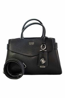 Borsa Donna Colette Girlfriend Satchel Guess VG7293060