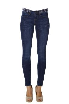 Jeans Donna Jegging Guess W84A27D3BN1 AISN