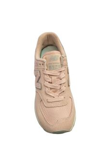 Scarpa Donna New Balance WL574OPS PESD